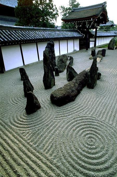 yaponskii-sad-kamnei-foto.jpg